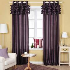 Window Treatment Ideas For Bay Bay Window Curtains Bay Window Curtain Ideas Curtain For Window