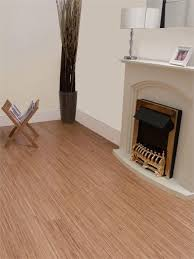 14 5mm fineline oak engineered wood flooring westco