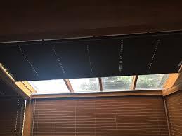 verosol pleated sky light blinds blind concepts