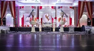 Toronto Wedding Decorator Toronto Wedding Decor Gps Decors
