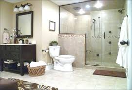 small bathroom layout ideas with shower small bathroom layout ideas 7 small bathroom layouts fine pertaining
