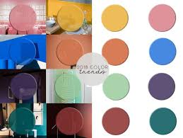 36 best trends 2018 images on pinterest colors design trends