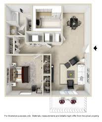 floorplans u0026 pricing starline apartments schatten properties