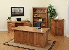 Traditional Office Desks Dutch Boy Furniture Office Furniture
