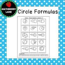 25 unique circle formula ideas on pinterest crochet hat size