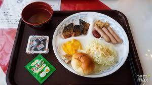 ski cuisine เล นสก คร งแรก เร ยนสก ท ryuoo ski park ใกล สถาน yudanaka station
