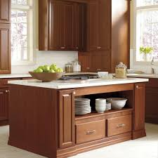 choosing a kitchen island 13 things you need to know martha stewart choosing kitchen cabinets 14 things you need to know