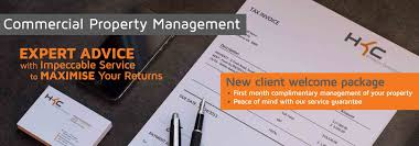 commercial property management melbourne hkc property consultants