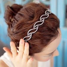cheap hair accessories hair accessories for women cheap headbands hair online