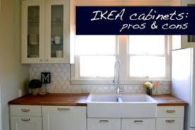 Cost Of Kitchen Cabinets Ebony Wood Portabella Raised Door Ikea Kitchen Cabinets Cost