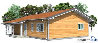 Affordable Houses To Build 2 Enchanting Cheap To Build House Plans Creative Ideas Small Home