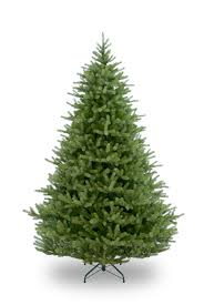 real christmas trees christmas decor