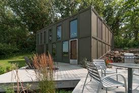 the box architect magazine bamesberger architecture