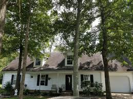 Midland Zip Code Map by 5430 Midland Rd Christiana Tn Mls 1865990