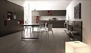 Kitchen Cabinets Brands Kitchen Kitchen Cabinet Brands Kitchen And Cabinets Gray Floor