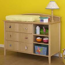 Wood Changing Table Duty Changing Table Dresser Woodworking Plan From Wood Magazine