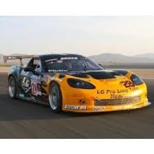 corvette race car complete corvette cars lg motorsports