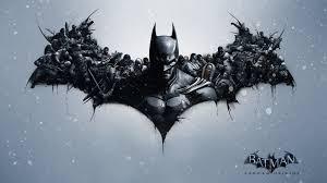 batman wallpaper on wallpaperget com