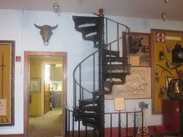 file spiral staircase deaf smith county tx museum img 4880 jpg