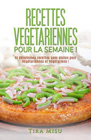 recettes de cuisine best tira misu recettes vegetariennes pour la semaine