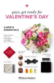 106 best valentine u0027s day images on pinterest flower delivery