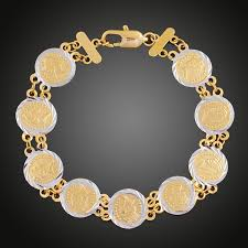 aliexpress buy 2016 new european men 39 s jewelry wholesale allah muslim online buy best allah muslim from china