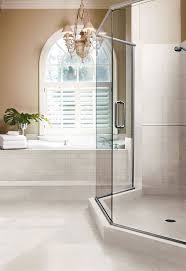 253 best bathrooms images on pinterest bathroom ideas room and home
