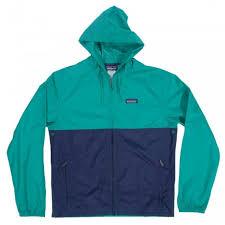patagonia light and variable jacket patagonia light and variable jacket navy blue emerald mens