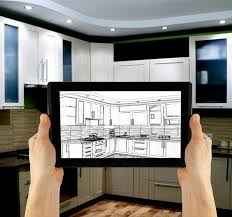 home design app tips and tricks interior design tips interior interior interior design tips design