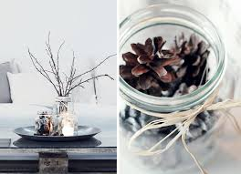 diy scandinavian decorations that nordic feeling