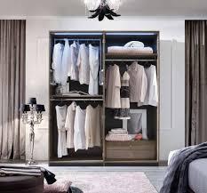 Modern Style Bedroom Bedroom Italian Made Bedroom Sets Bedroom Sets Modern Style