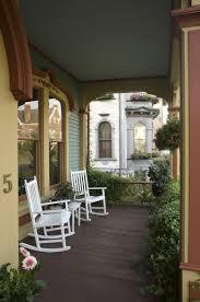 beauteous decorations of front porch potted plants u2013 front porch