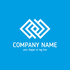 buy business u0026 consulting logo template on logofound com for 10