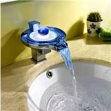 Two Tone Bathroom Two Tone Bathroom Sink Faucets Beddinginn Com