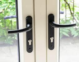 French Door Latch Options - french doors u0026 windows french door u0026 window range anglian home