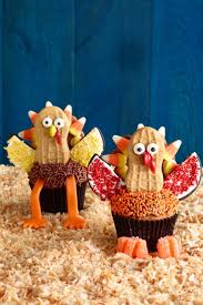 food network thanksgiving desserts 26 best kids with integrity images on pinterest catholic crafts