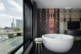 room best hotels with tub in room home decor color trends