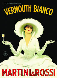vermouth martini vermouth history and legal regulations alcademics