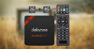 android best best 4k android tv box 50