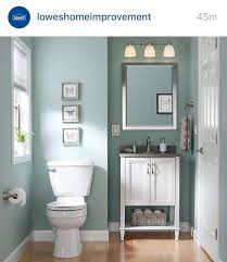 Yarmouth Blue Bathroom Pleasing 50 Paint Colors For Bathroom Inspiration Of Best 25