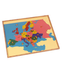 United States Map Puzzle For Kids by Seven Continents Map Elementary Printable Continents Map Puzzle