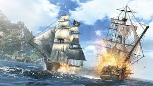 Black Flag Legendary Ships Buy Assassins Creed 4 Black Flag Season Pass Ps4 Digital Code