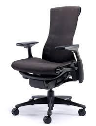 best computer desk reddit computer desk chair walmart fantastic good fice chairs reddit best