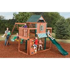 Backyard Swing Set Ideas by Best 25 Swing Sets On Sale Ideas Only On Pinterest Boutique