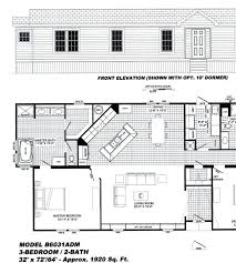 3 master bedroom floor plans master bedroom floor plans ideas master bedroom addition floor