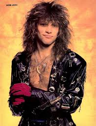 hair styles from singers big hair in the 80s rock s leading men singers and rock