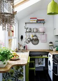 küche einrichten kleine küche einrichten tipps berlin küche ideen