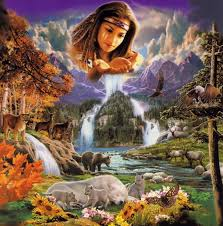 mothers earth the new holy god jesus and earth guido s facts
