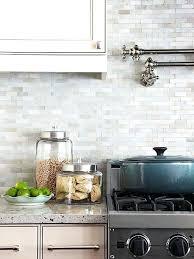 kitchen ceramic tile backsplash small tile backsplash in kitchen kitchen design ceramic tile ideas