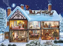 christmas houses christmas house digital images christmas